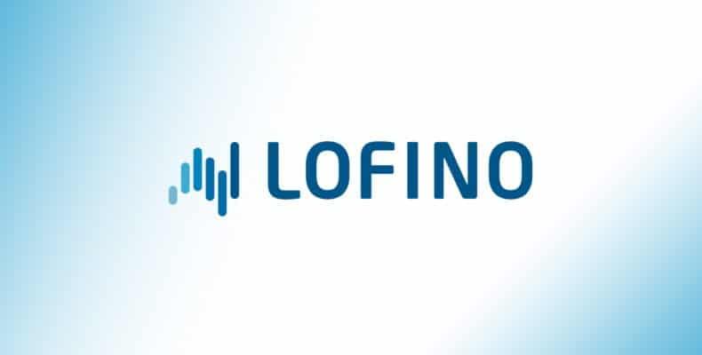 lofino